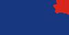 Skalbimas, lyginimas ir kilimų valymas Šiauliuose, Tauragėje, Kelmėje, Pakruojyje